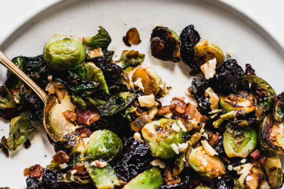 brussels-sprouts-bacon-2-2560x1016-c-default